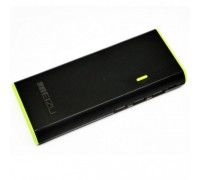 Power Bank Meizu 30000 mAh
